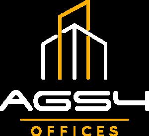 Salas privativas na região da Av. Paulista – AGS4 Offices